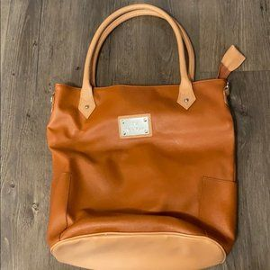 Handbags - JM New York Tote Bag